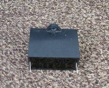 3375 bad capacitor